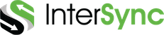 InterSync Logo